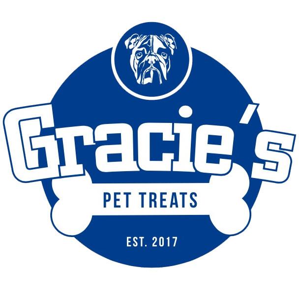 Gracie's Pet Treats